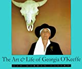 Castro, Jan G.: Art and Life of G. O&#39;Keefe