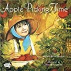 Apple Picking Time (Dragonfly Books) by…