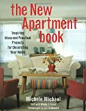 McNamara, Jeff: The New Apartment Book