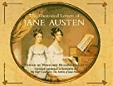 Hughes-Hallett, Penelope: The Illustrated Letters of Jane Austen