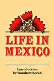 De LA Barca: Life in Mexico