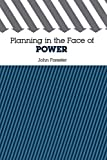 Forester, John F.: Planning in the Face of Power