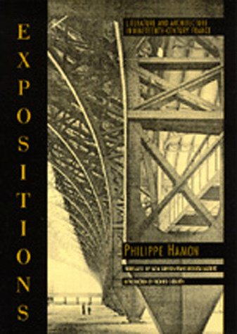 expositions-literature-and-architecture-in-nineteenth-century-france-the-new-historicism-studies-in-cultural-poetics