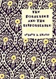 Lesley A. Sharp: The Possessed and the Dispossessed: Spirits, Identity, and Power in a Madagascar Migrant Town (Comparative Studies of Health Systems and Medical Care)