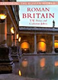 Johns, Catherine: Roman Britain