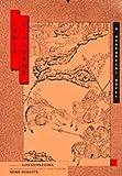 Luo, Guanzhong: Three Kingdoms: A Historical Novel (Centennial Books)