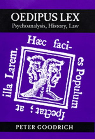 oedipus-lex-psychoanalysis-history-law-philosophy-social-theory-and-the-rule-of-law