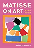 Matisse, Henri: Matisse on Art