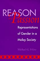 Reason and Passion: Representations of…