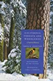 Johnston, Verna R.: California Forests and Woodlands: A Natural History