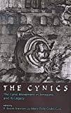 Branham, Robert Bracht: The Cynics: The Cynic Movement in Antiquity and Its Legacy