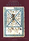 Berdan, Frances F.: The Essential Codex Mendoza