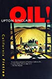 Sinclair, Upton: Oil