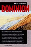 Eldredge, Niles: Dominion