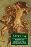 Petronius: Satyrica