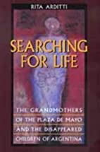Searching for Life: The Grandmothers of the…
