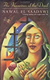 El Saadawi, Nawal: The Innocence of the Devil (Literature of the Middle East)