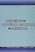 Religion and Popular Culture in America by…