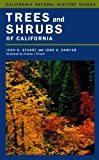 Sawyer, John O.: Trees and Shrubs of California