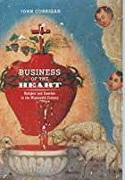 Business of the Heart: Religion and Emotion…
