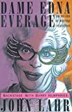 Lahr, John: Dame Edna Everage and the Rise of Western Civilisation: Backstage with Barry Humphries