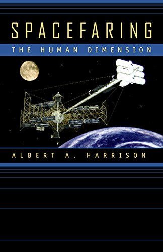 spacefaring-the-human-dimension