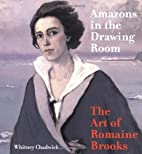 Amazons in the Drawing Room: The Art of…