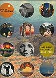 Barron, Stephanie: Made in California: Art, Image, and Identity, 1900-2000