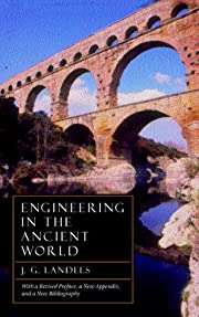 Engineering in the Ancient World, Revised…