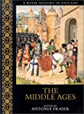 Gillingham, John: The Middle Ages