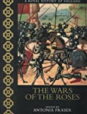 Fraser, Antonia: The Wars of the Roses