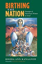 Birthing the Nation: Strategies of…