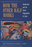 Waldinger, Roger: How the Other Half Works: Immigration and the Social Organization of Labor