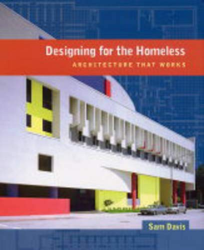 designing-for-the-homeless-architecture-that-works