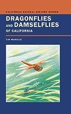 Dragonflies and Damselflies of California by…