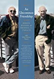 Tubach, Frederic C.: An Uncommon Friendship: From Opposite Sides of the Holocaust