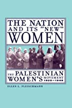 The Nation and Its New Women: The…
