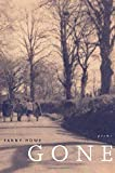 Howe, Fanny: Gone: Poems