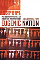 Eugenic Nation: Faults and Frontiers of…