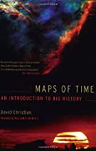 Maps of Time : An Introduction to Big…