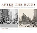 After the Ruins, 1906 and 2006:…