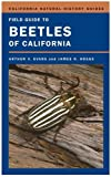 Evans, Arthur V.: Field Guide to Beetles of California