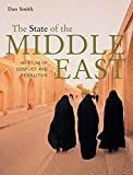Smith, Dan: The State of the Middle East: An Atlas of Conflict And Resolution