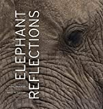 Peterson, Dale: Elephant Reflections