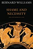 Williams, Bernard: Shame and Necessity (Sather Classical Lectures)