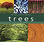 Trees: A Visual Guide by Tony Rodd