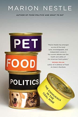 pet-food-politics-the-chihuahua-in-the-coal-mine