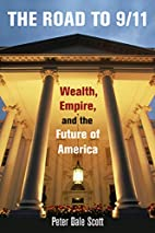 The Road to 9/11: Wealth, Empire, and the…