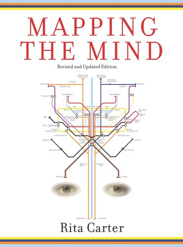 mapping-the-mind