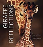 Peterson, Dale: Giraffe Reflections
